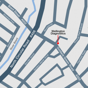Wellington_Diagnostics_map